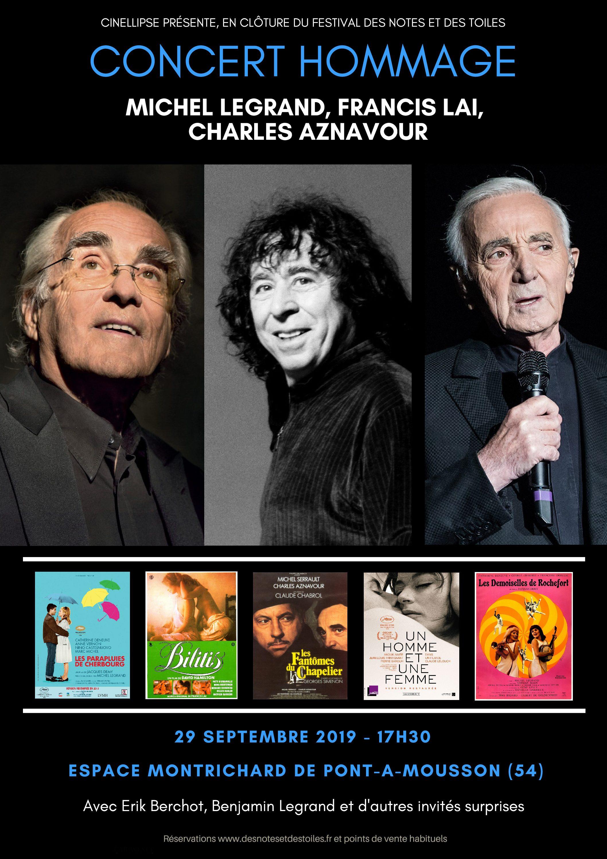 LE-concert-hommage-Michel-legrand-charles-aznavour-francis-lai-pdf.jpg