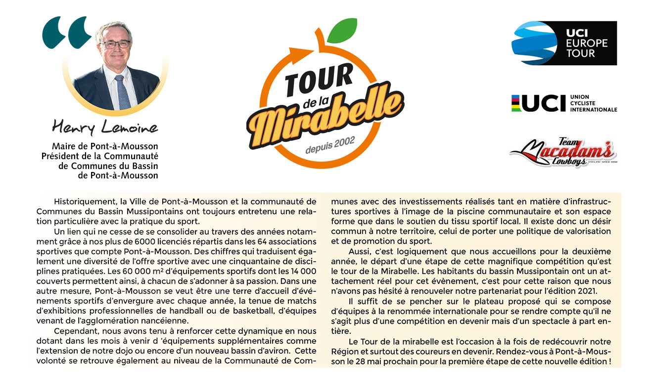 Tour de la Mirabelle 01.JPG