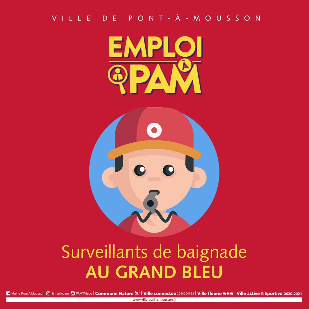 PUB_emploi surveillant 5.png