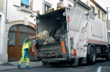 ordures-menageres2-agr1110.jpg