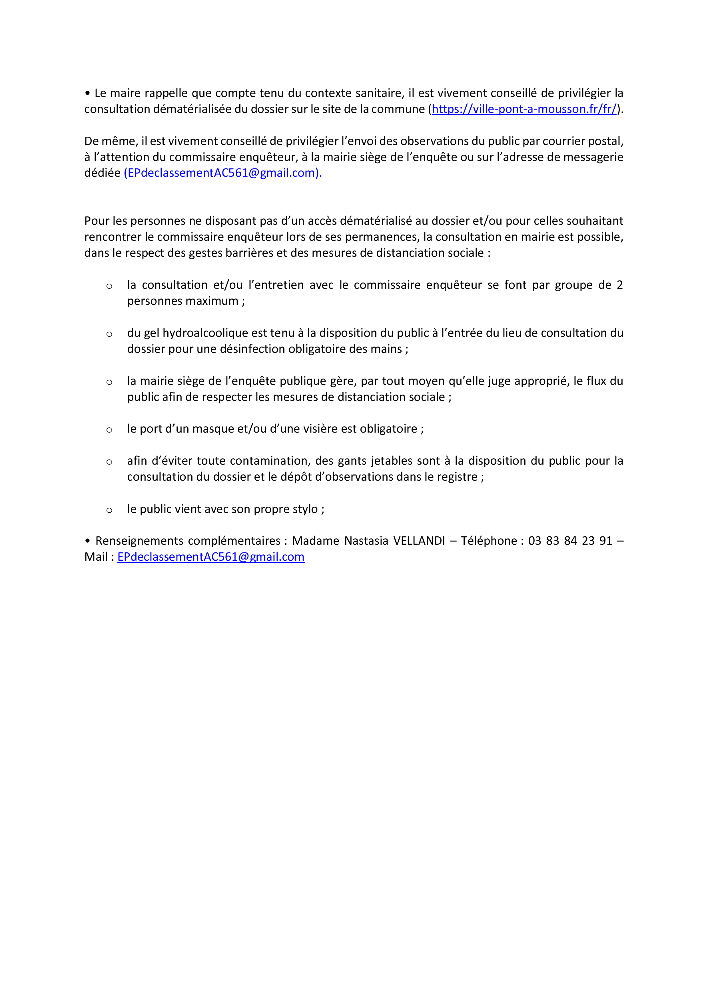 AVIS_PUBLICITE_PAM_2.jpg
