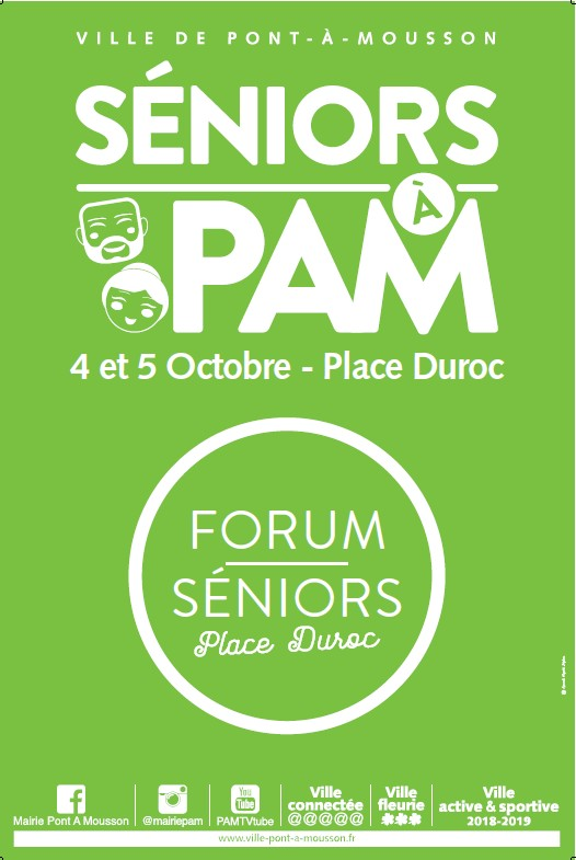 forum séniors 2019.jpg