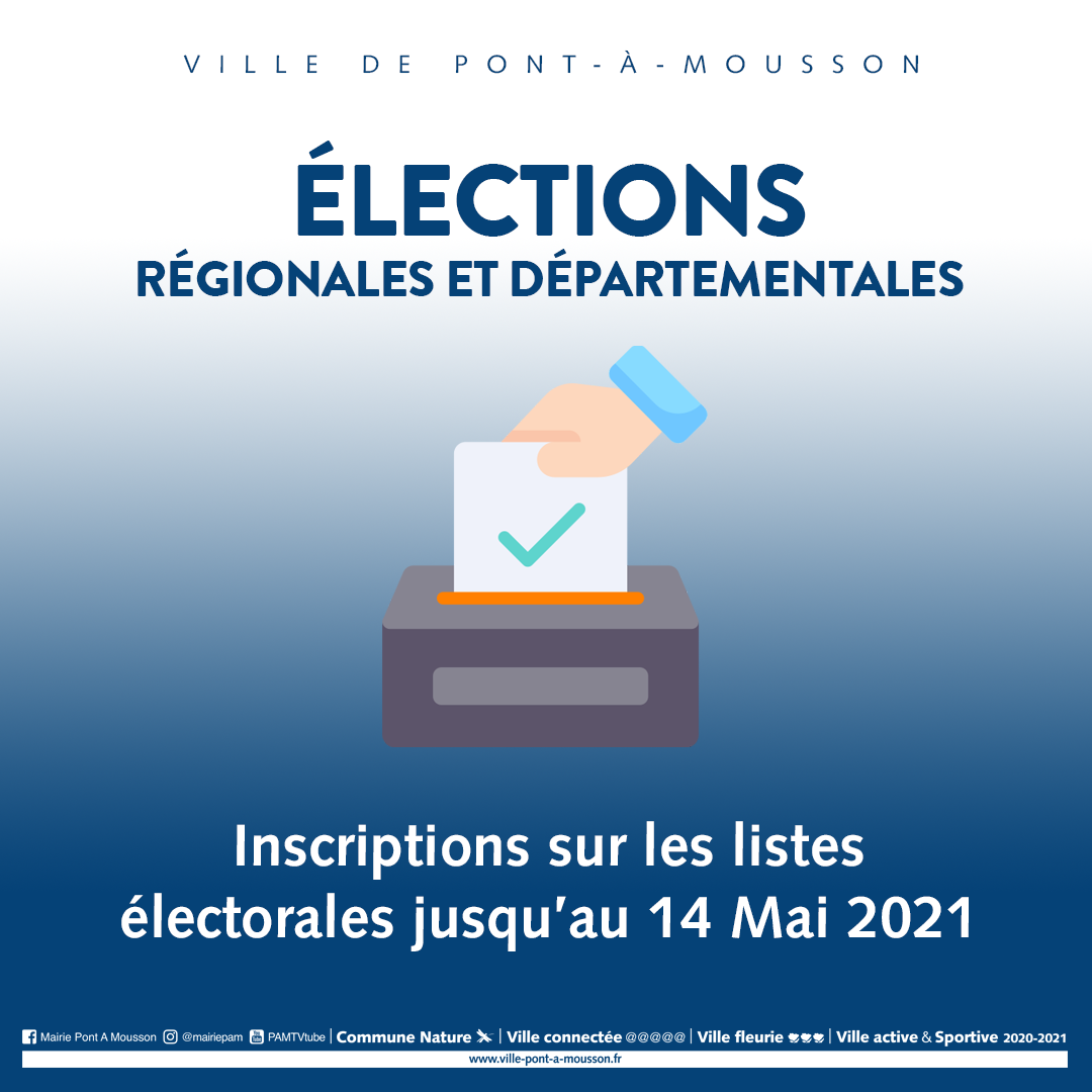 PUB_élections 2021_5.png