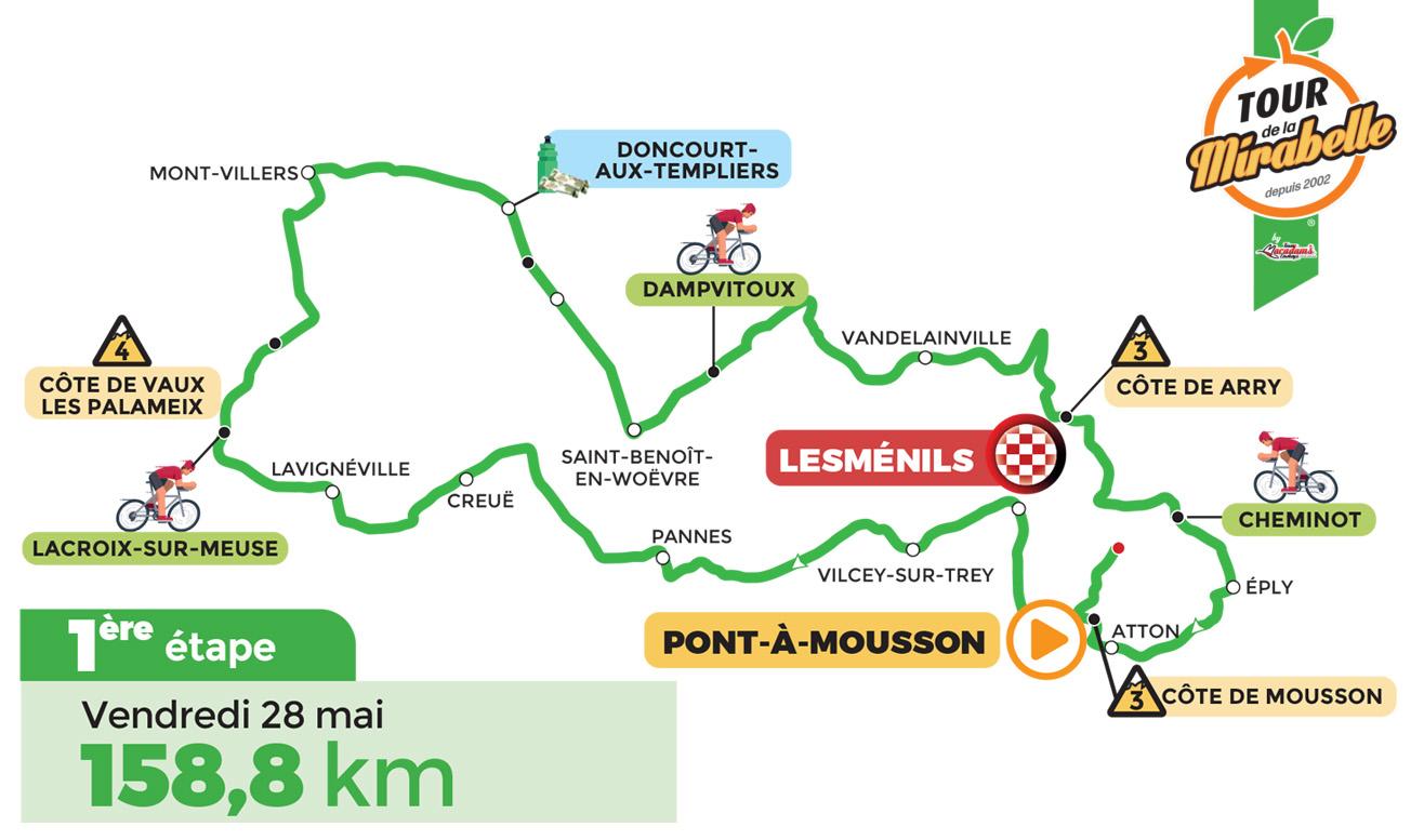 Tour de la Mirabelle 02.jpg