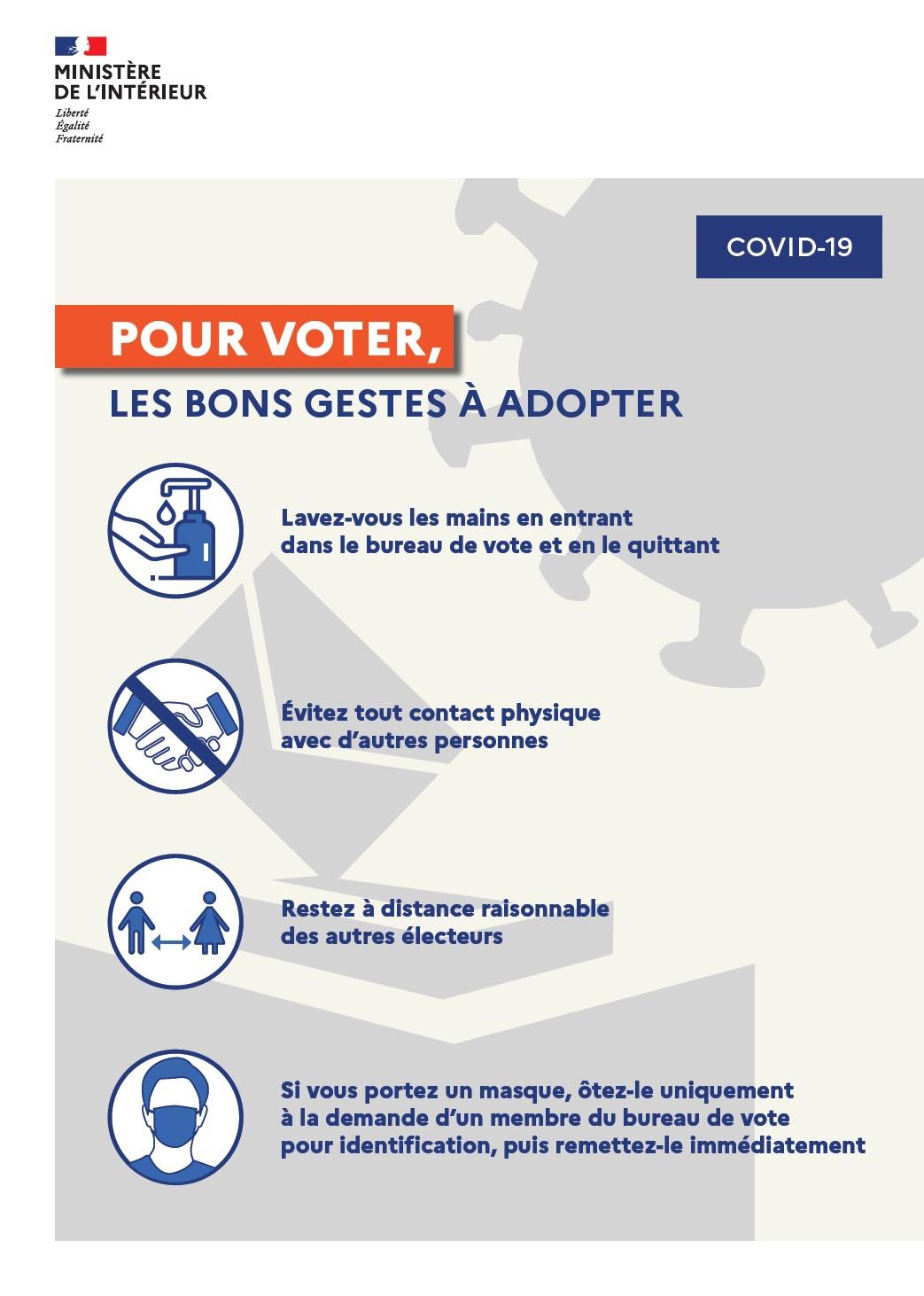 vote corona.jpg