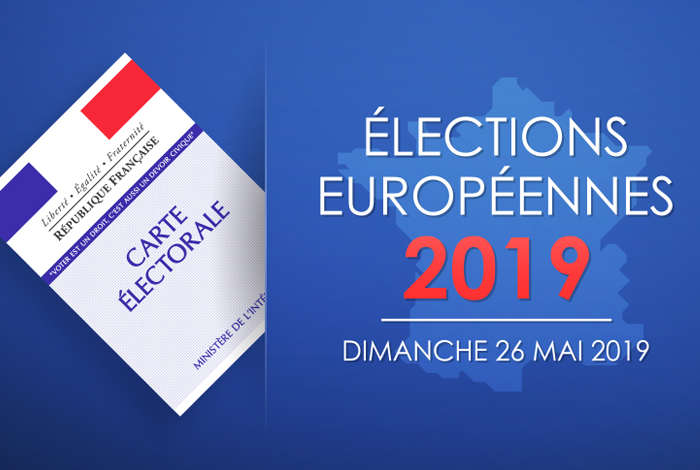 elections européennes.JPG