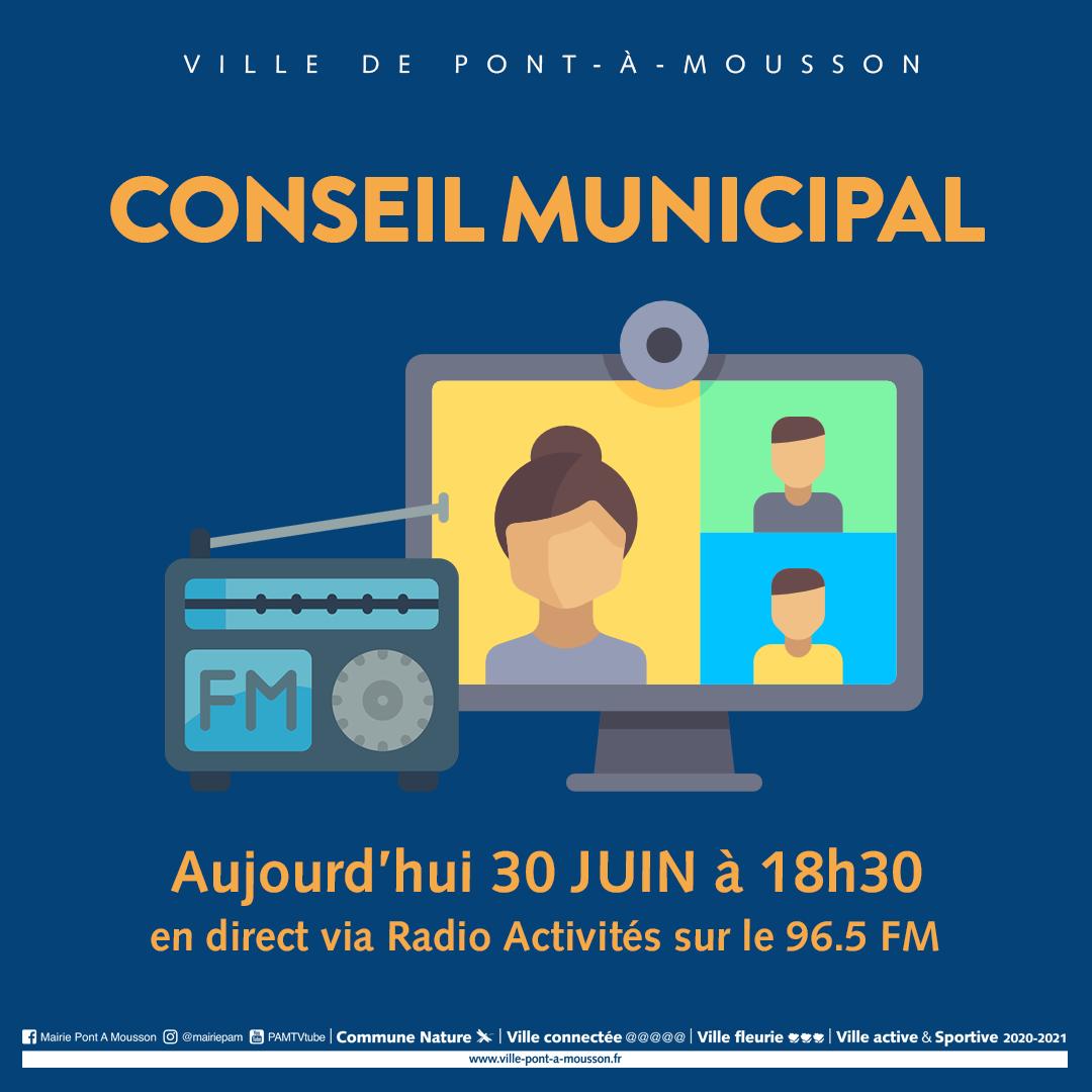 PUB_conseil municipal 2.png