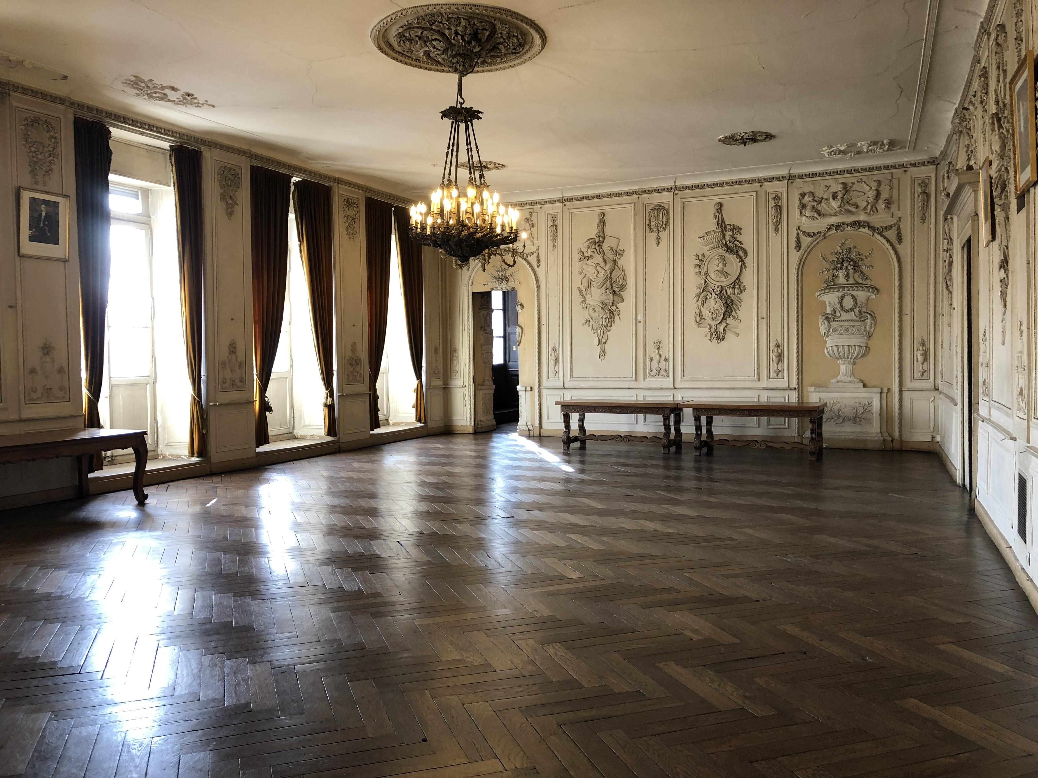 grand salon.jpg