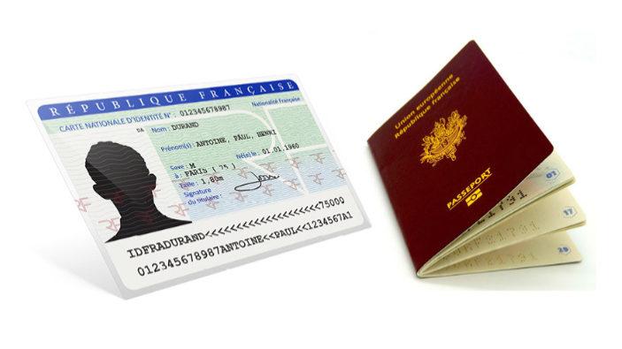 cni-passeport-703x395.jpg