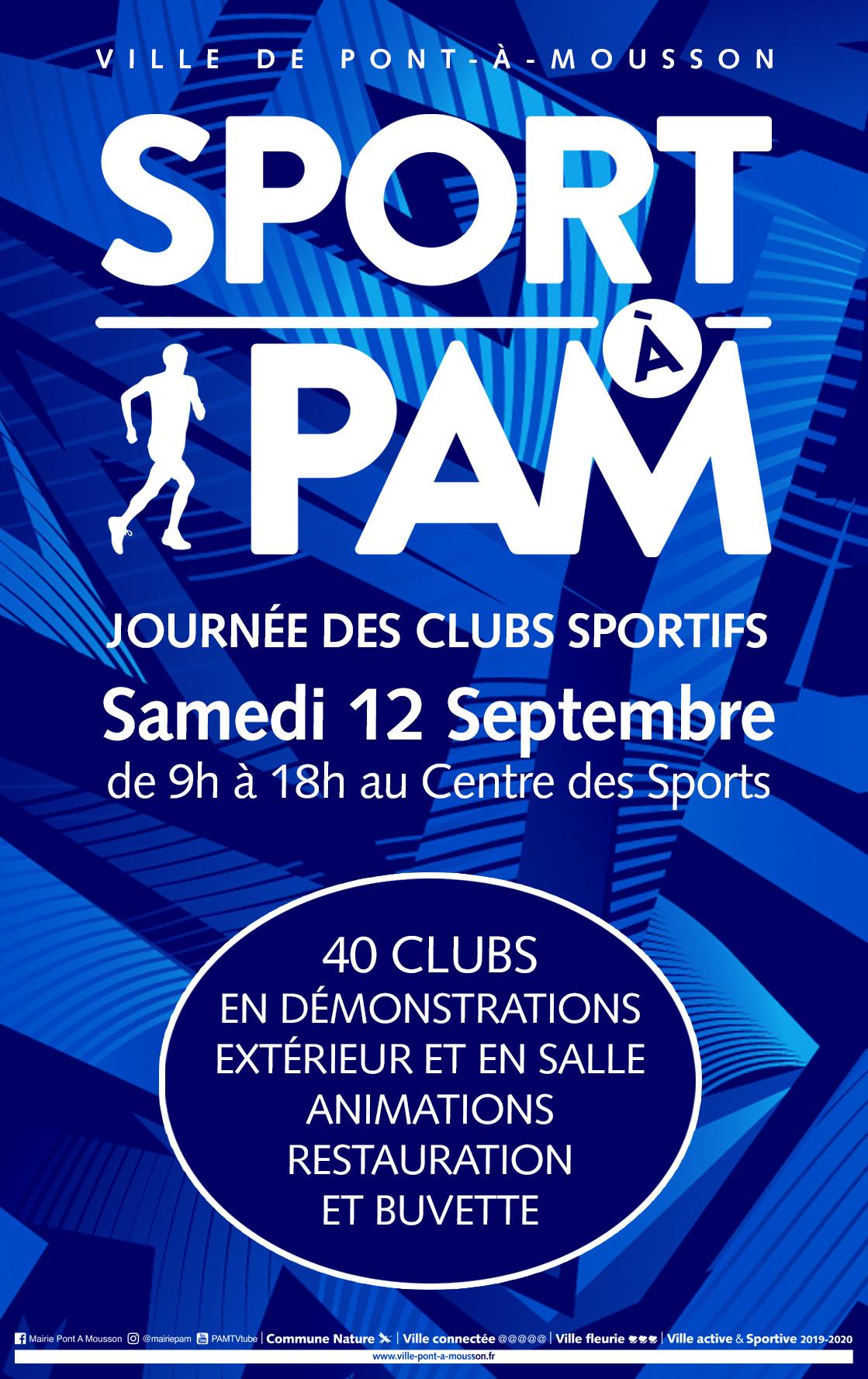 AFF fête du sport_ journée des clubs 2020 2.jpg