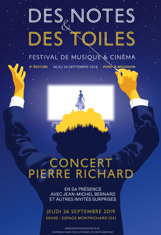 Redimensionné_concert_PierreRichard.jpg