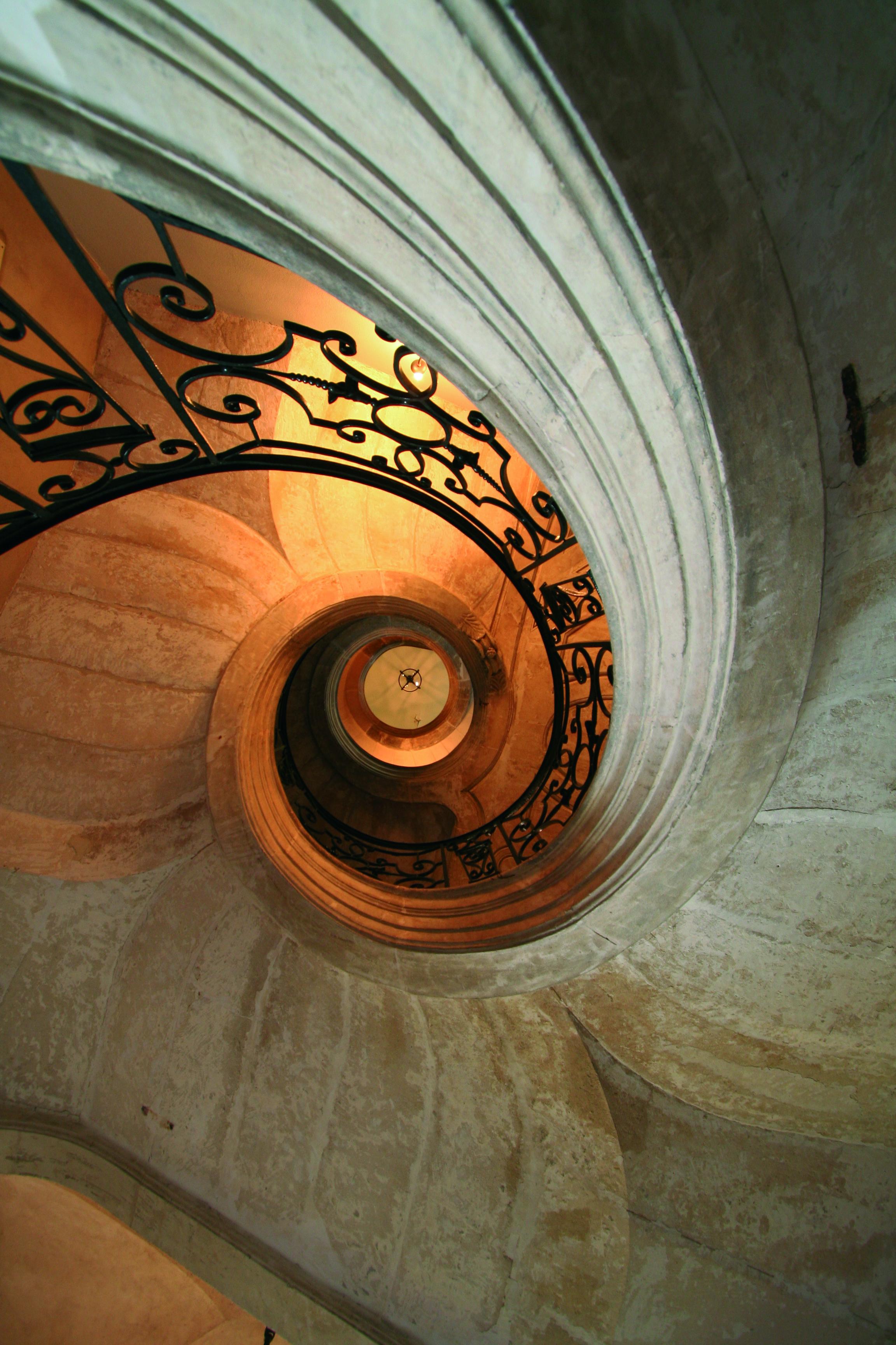 Escalier rond ER 2.jpg