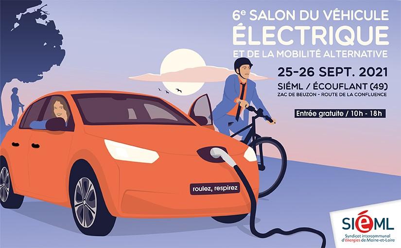 salon du véhicule électrique.jpg