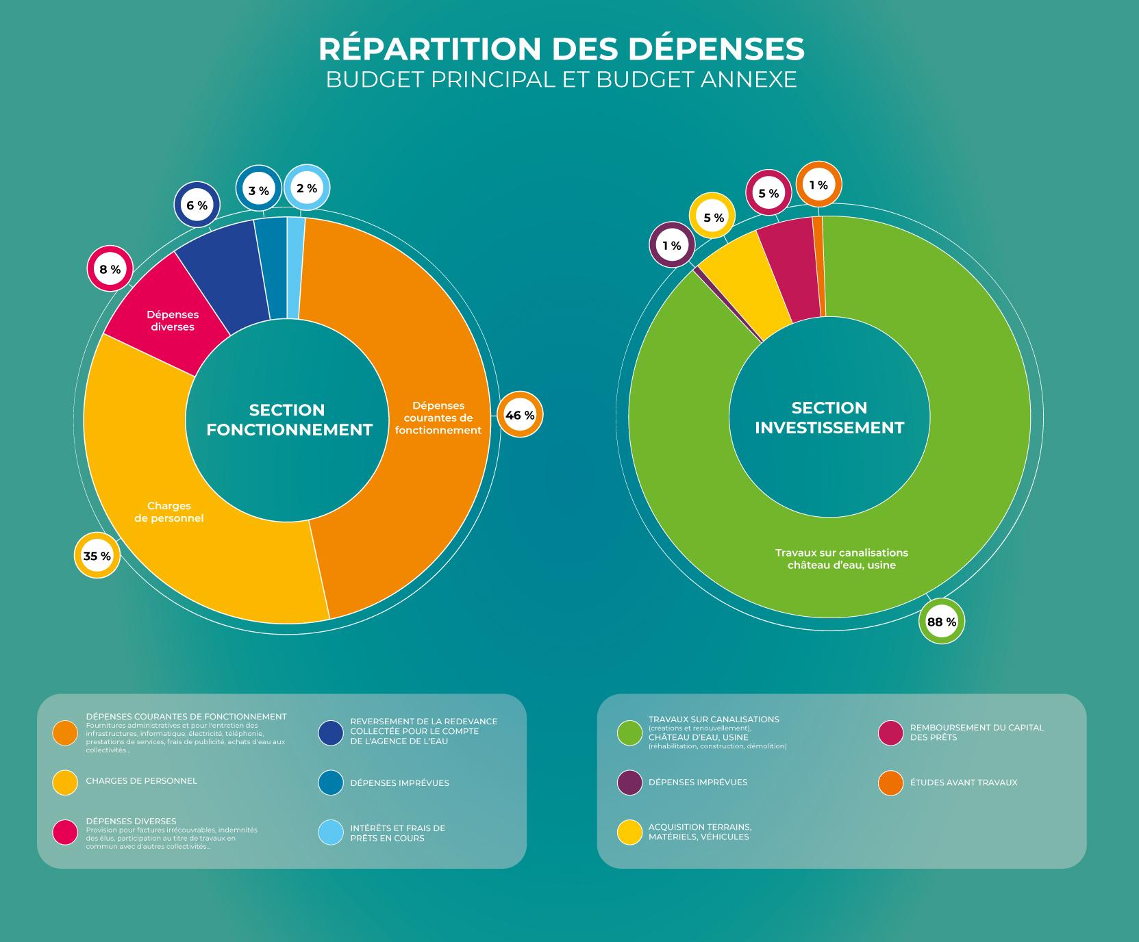 SEA-_Repartition-des-dépenses-web.jpg