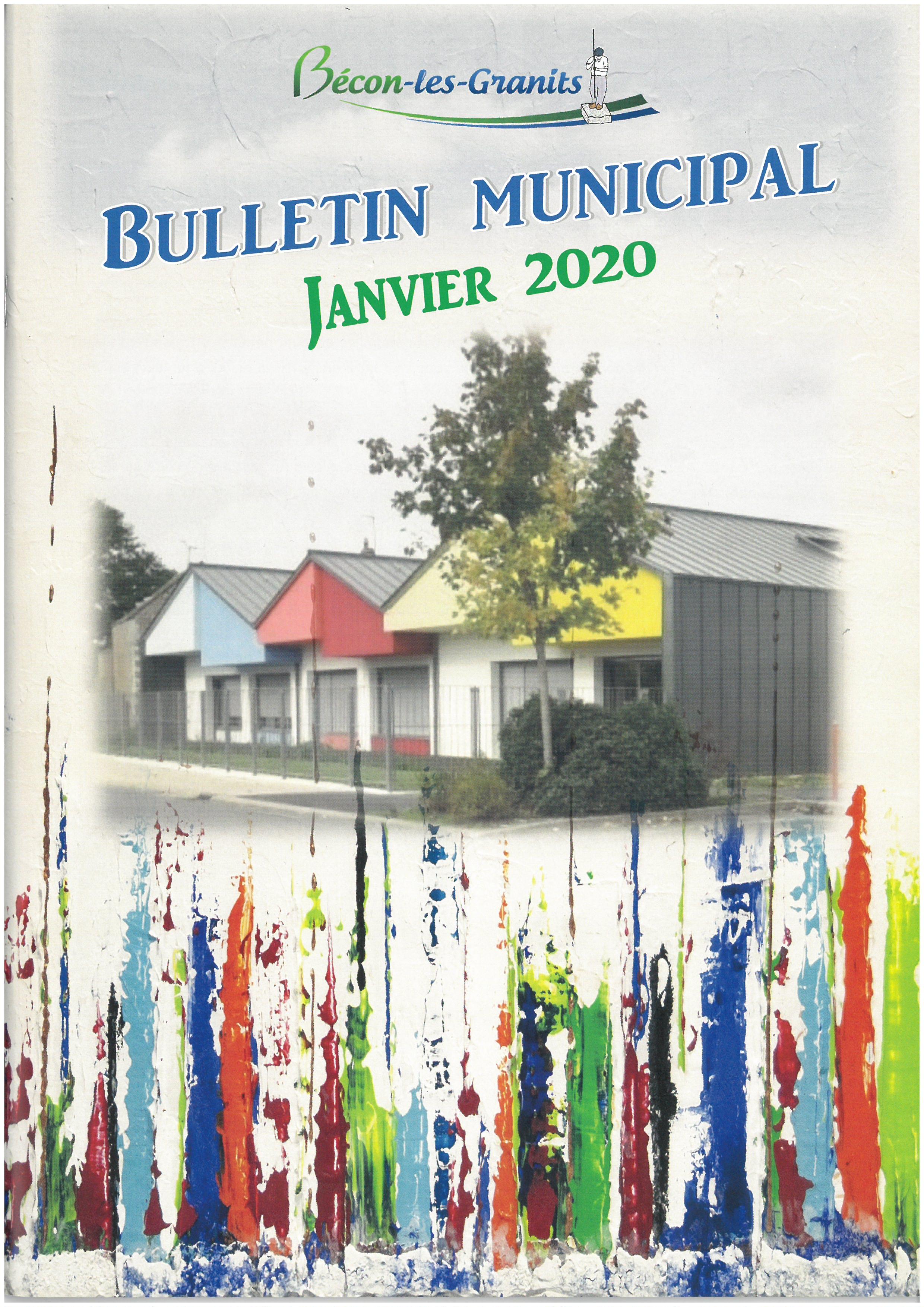 Bulletin_municipal_2020.jpg