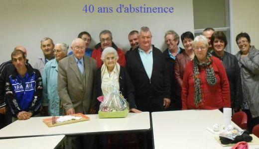 40 ans d_abstinence.jpg