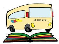 APEEP – Ecole publique Léonard de Vinci