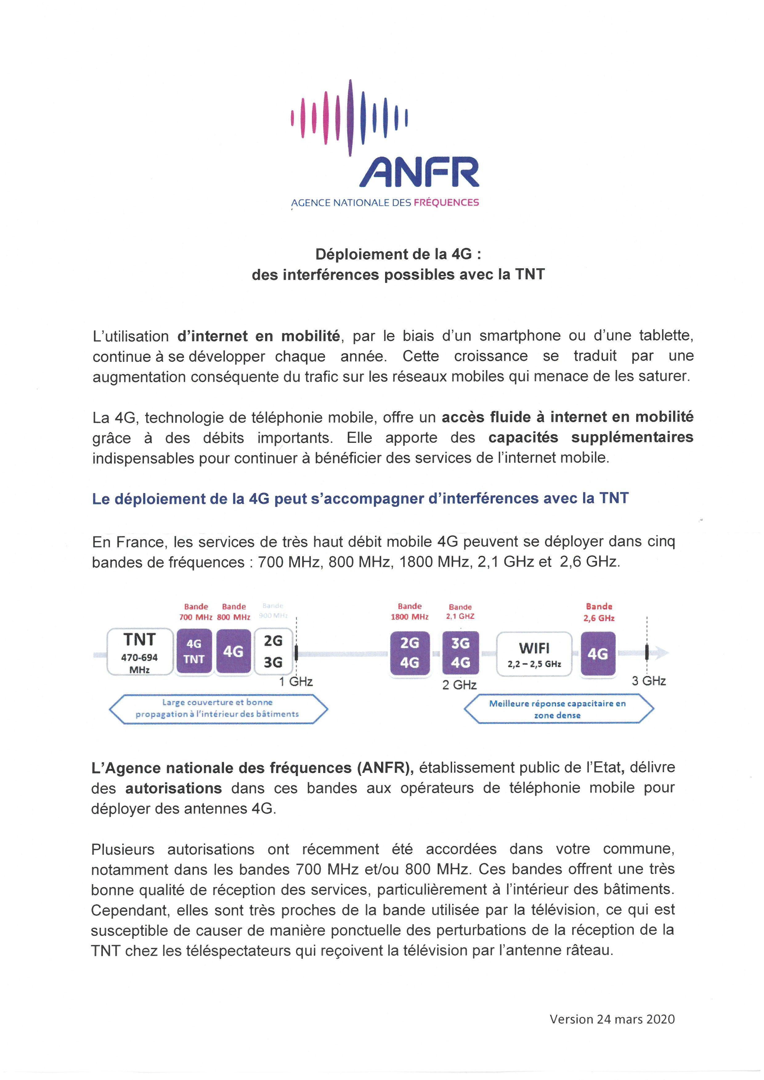 ANFR_Déploiement4G_1_.jpg