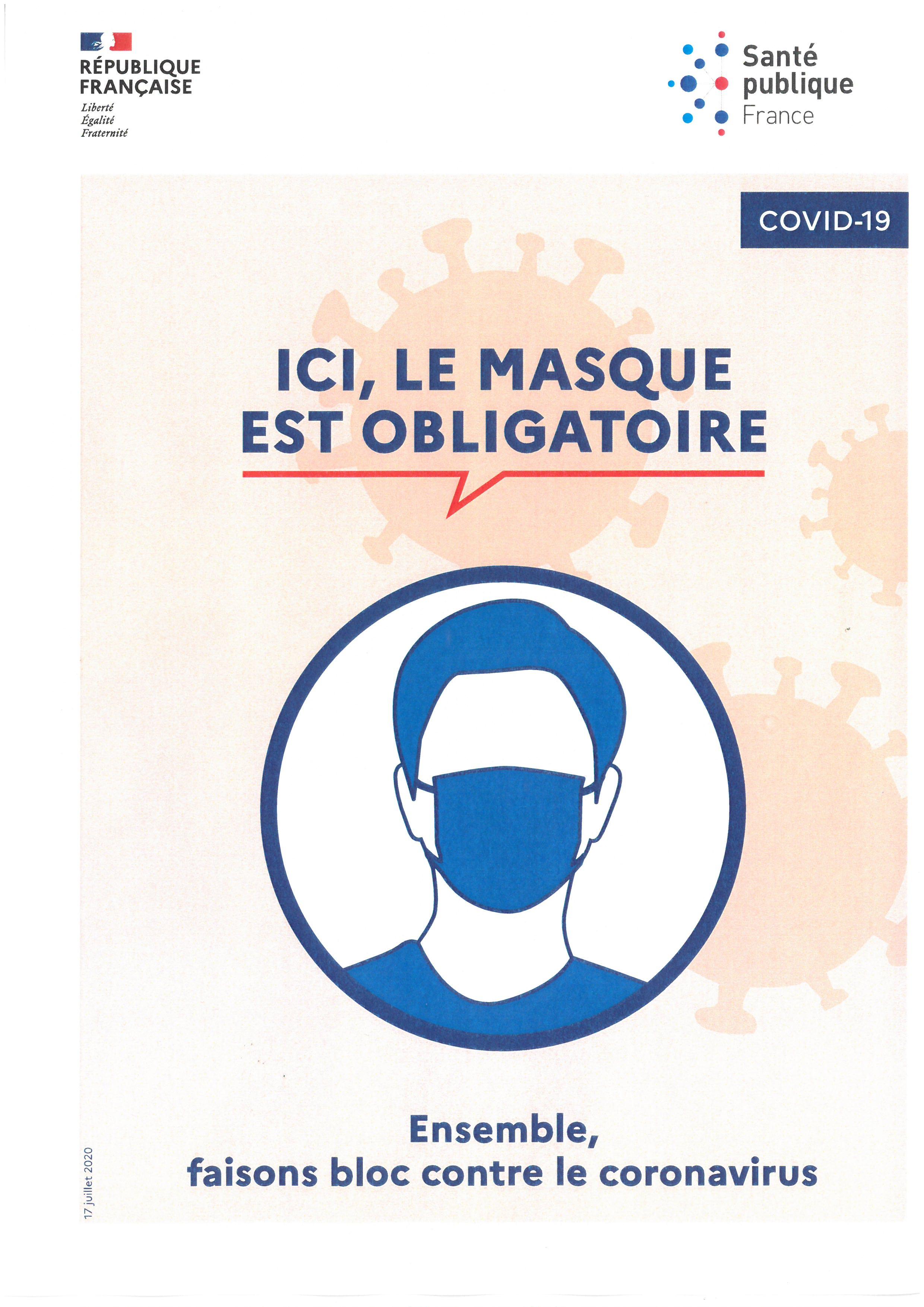 Affiche_ici_masque_obligatoire.jpg