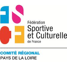 FSCF 49 logo.png