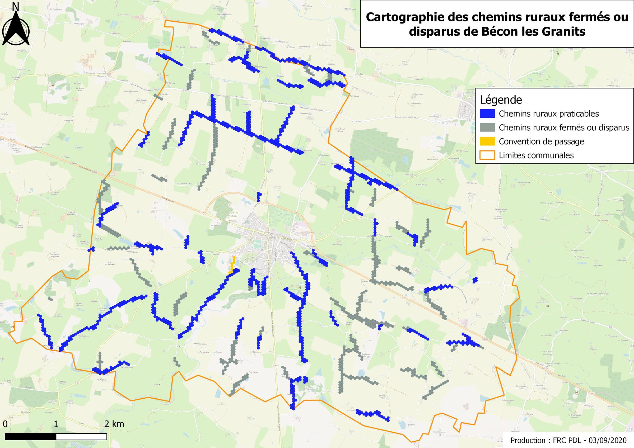 4 Carte chemins ruraux prarticables et fermés-1.jpg