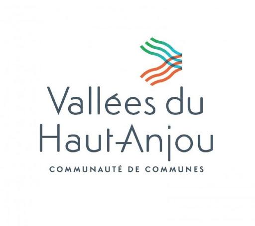 CCVHA logo.jpg