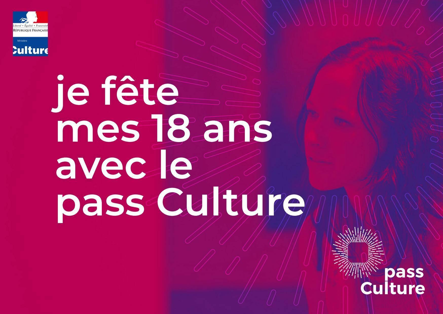 Visuel_Pass_Culture.jpg