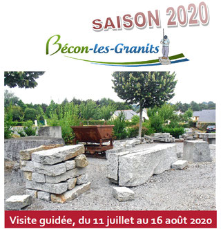 ouverture musee 2020.jpg