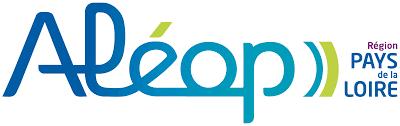 Logo Aléop_PNG.png