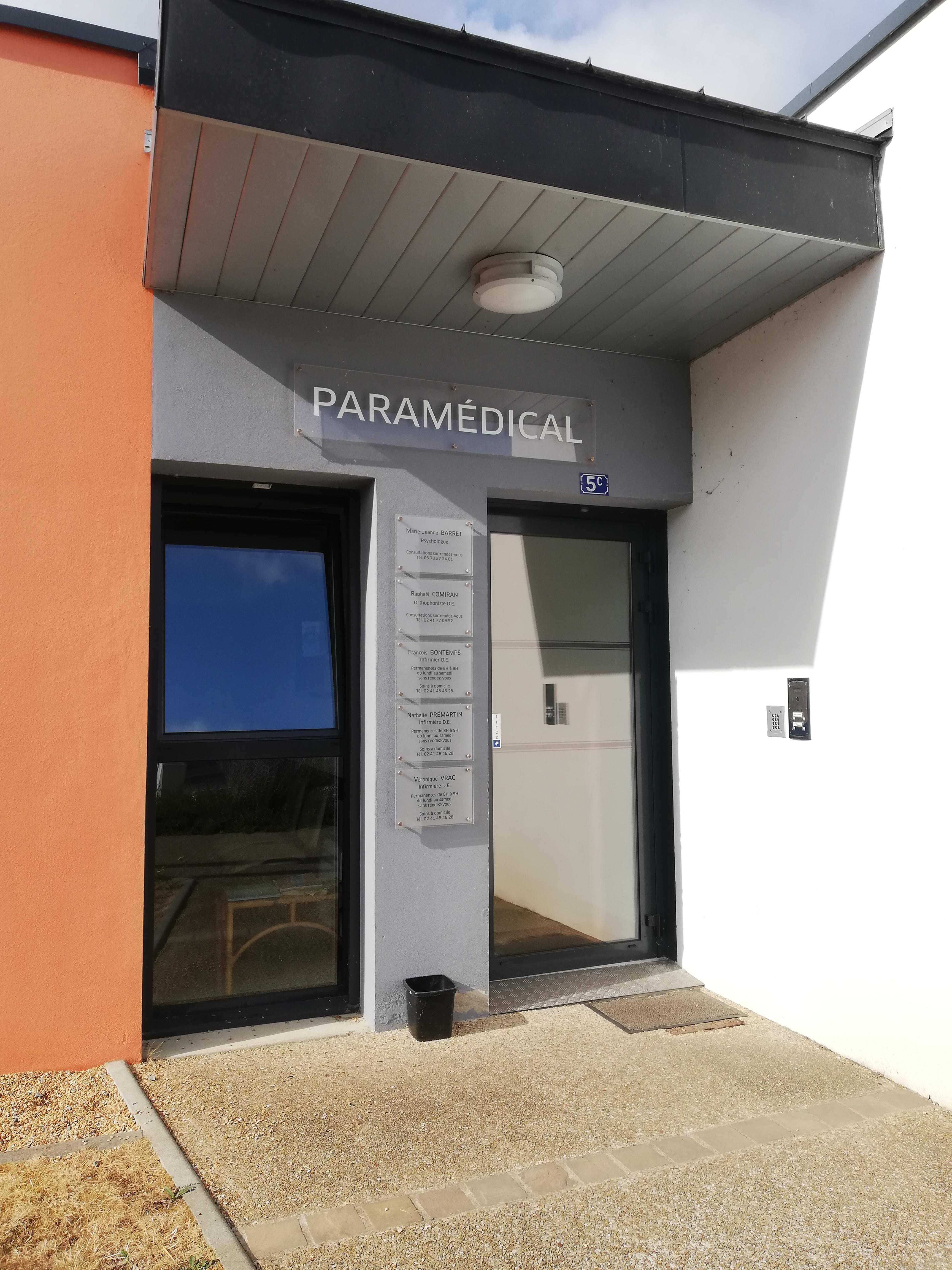 paramedical.jpg