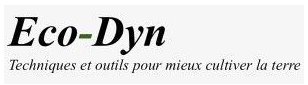eco dyn.PNG