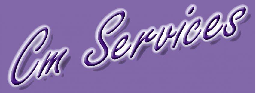 CM Services.PNG