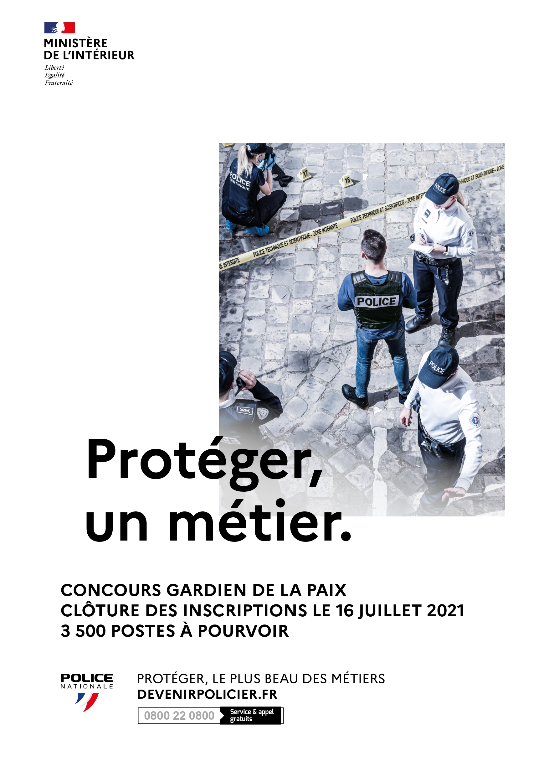 Affiches recrutement police national.jpg