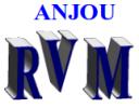 Anjou RVM.png