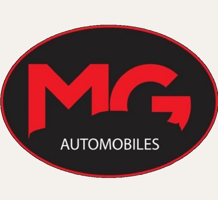 MG Automobiles.jpg