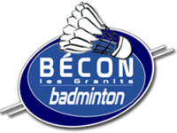 Association Badminton Béconnais (ABB)