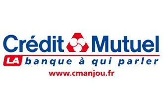 credit mutuelle.PNG