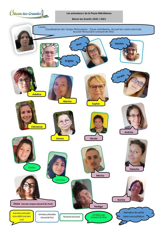 image_équipe_animateurs_pause_méridienne2020.jpg