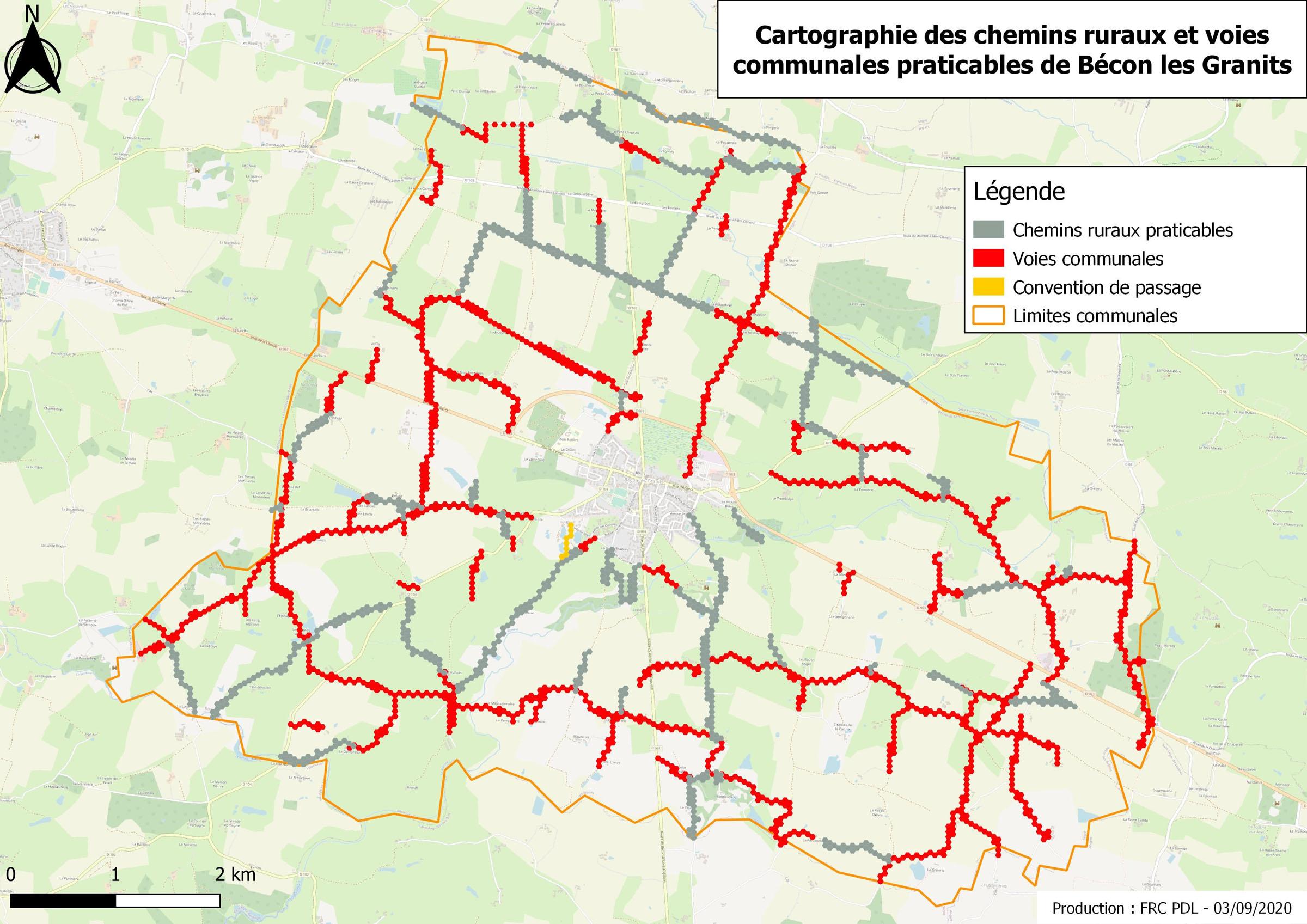 3 Carte des chemins ruraux et voies communales praticables-1.jpg