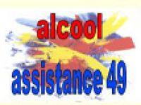 Alcool assistance et groupe entourage