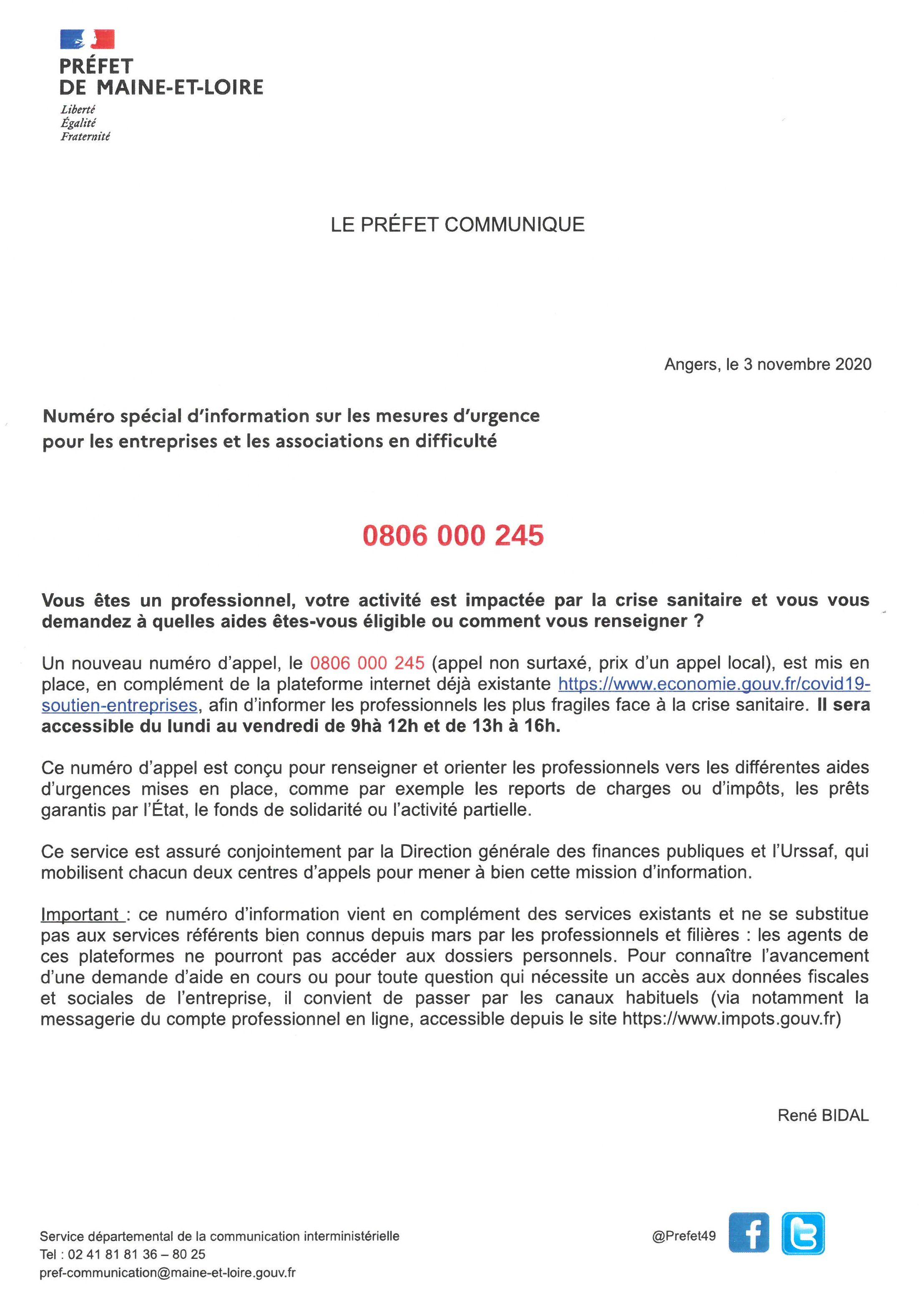 Communiqué__mesure_urgence_entreprises_associations.jpg