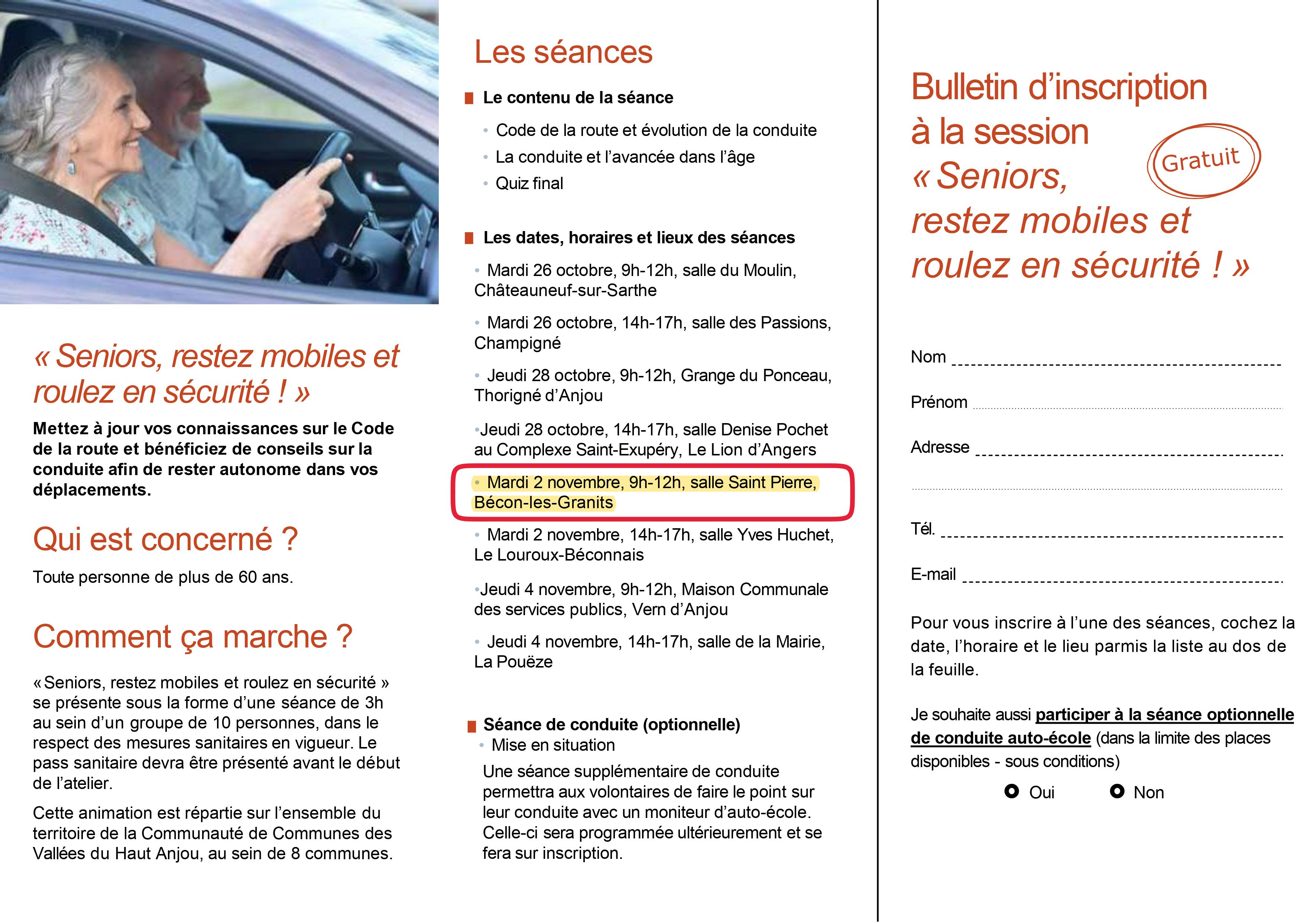 Ateliers_Seniors_restez_mobiles_CIAS- 02.jpg