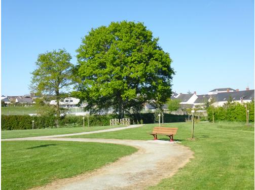 arboretum.PNG