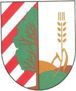 Baruchowo, Pologne