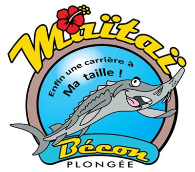 maitai-becon-plongee-logo.png