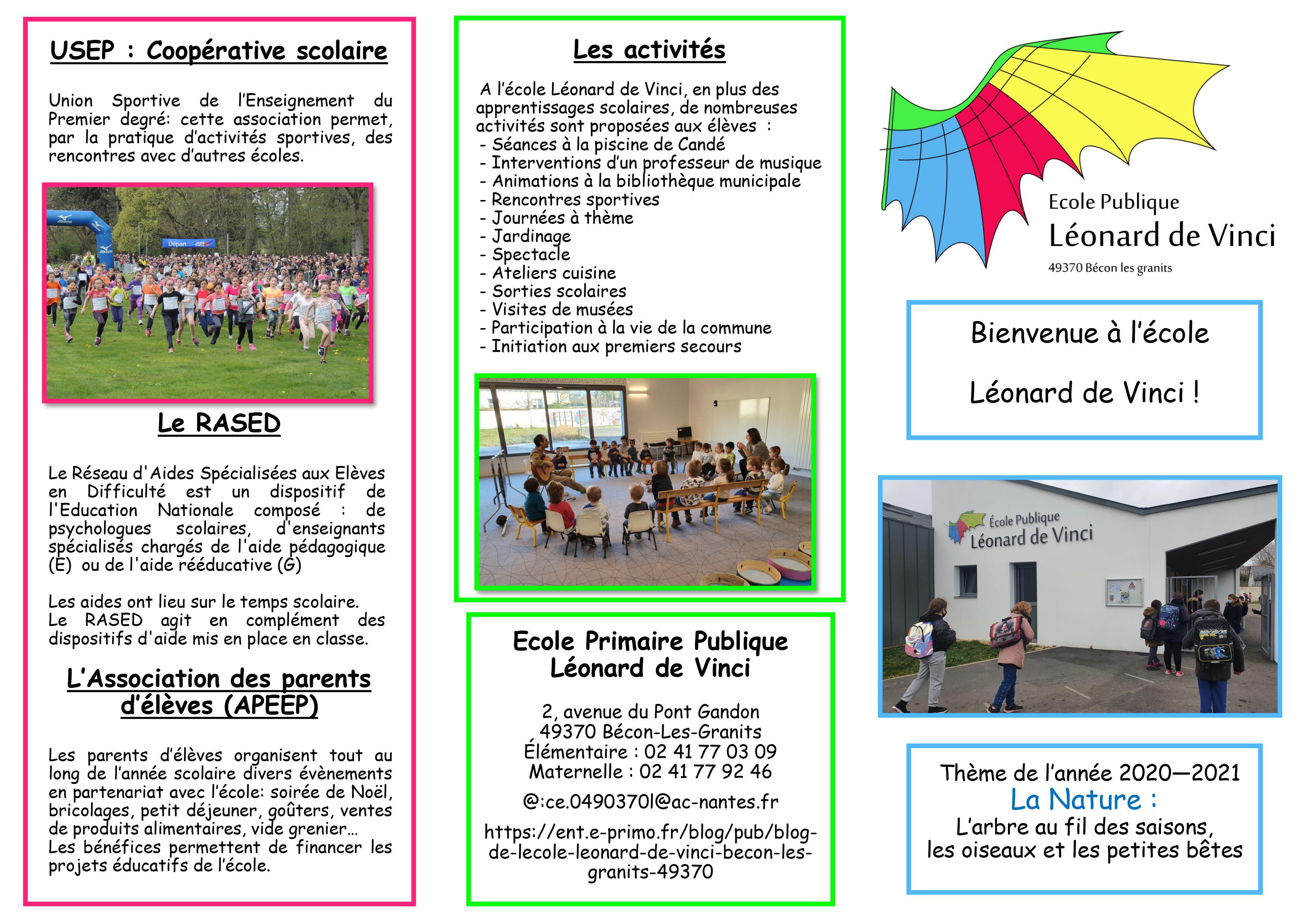 Plaquette école 2021 P1.jpg