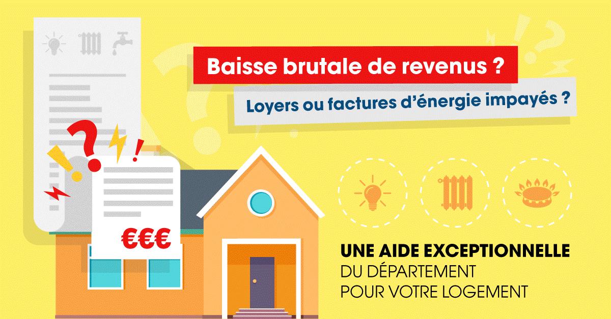 aide_exceptionnelle_logement_covid19.png