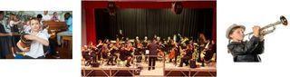 Ecole de musique 1.jpg