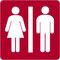 picto toilette.jpg