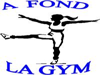 A fond la gym
